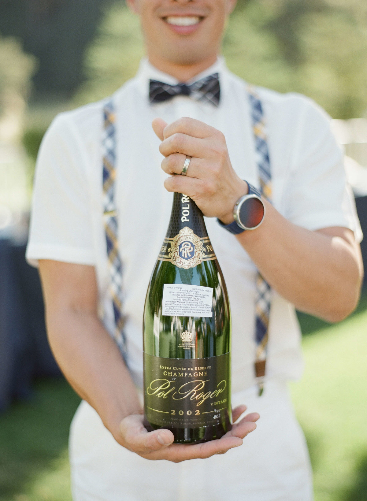 15-KTMerry-wedding-photography-champagne-NapaValley