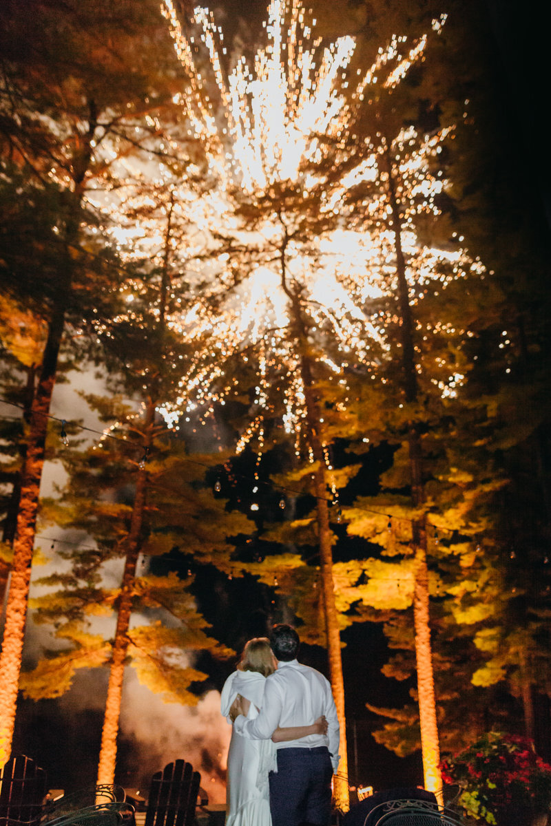 Rachel Buckley Weddings Photography Maine Wedding Lifestyle Studio Joyful Timeless Imagery Natural Portraits Destination57