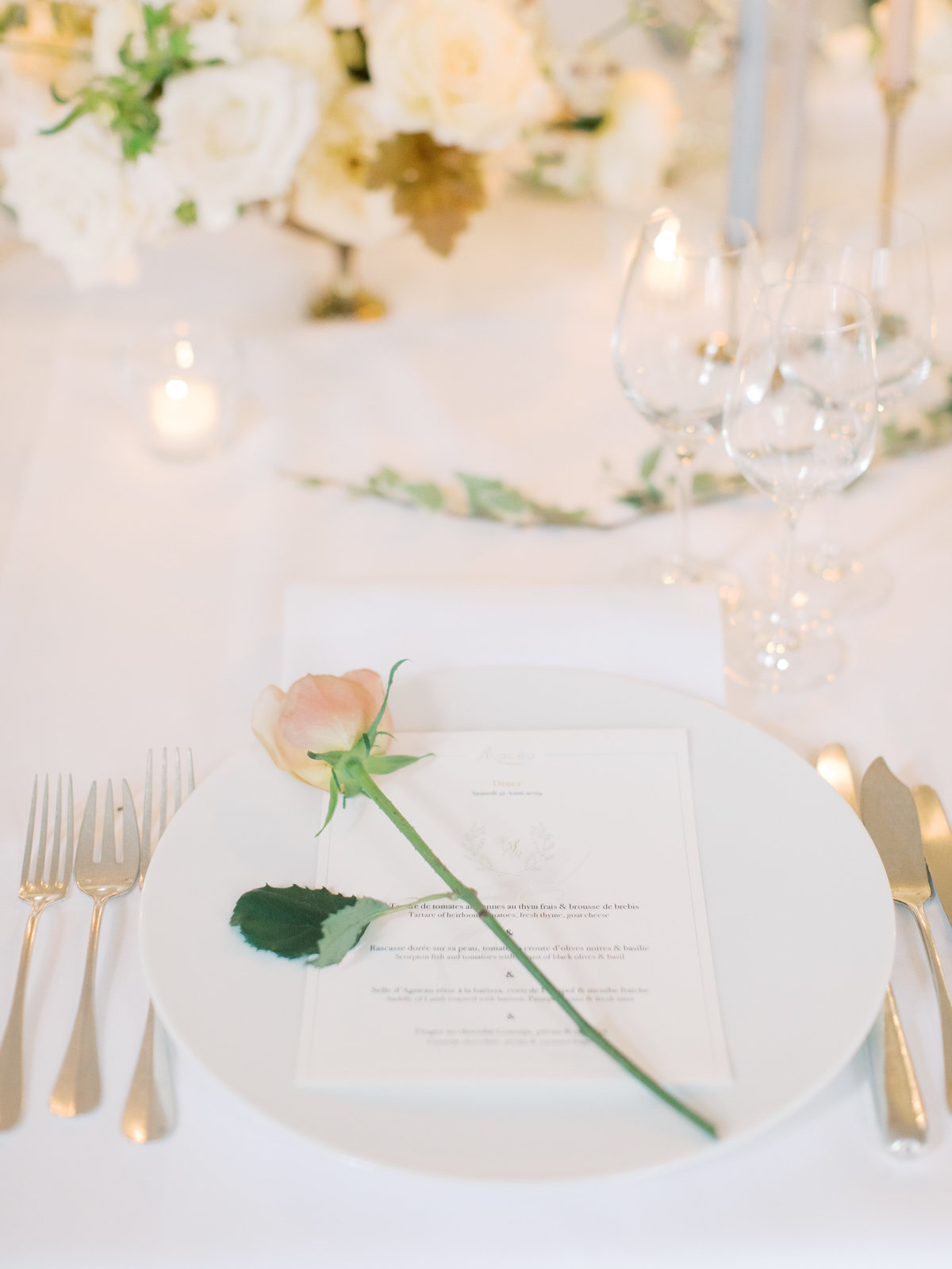 Molly-Carr-Photography-Reception-27