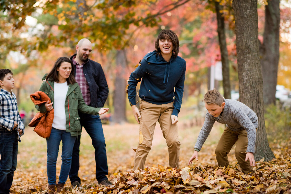 Boston-family-photographer-child-portraits-Fall-Session-Bella-Wang-Photography-73
