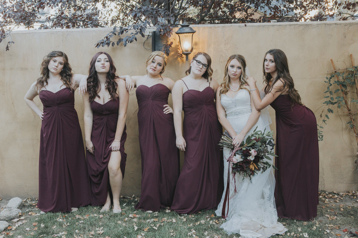 Utah Wedding Photographer_51