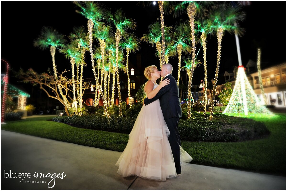 Loren + Mike | Key West Destination Wedding | Blueye Images | Soiree Key West20