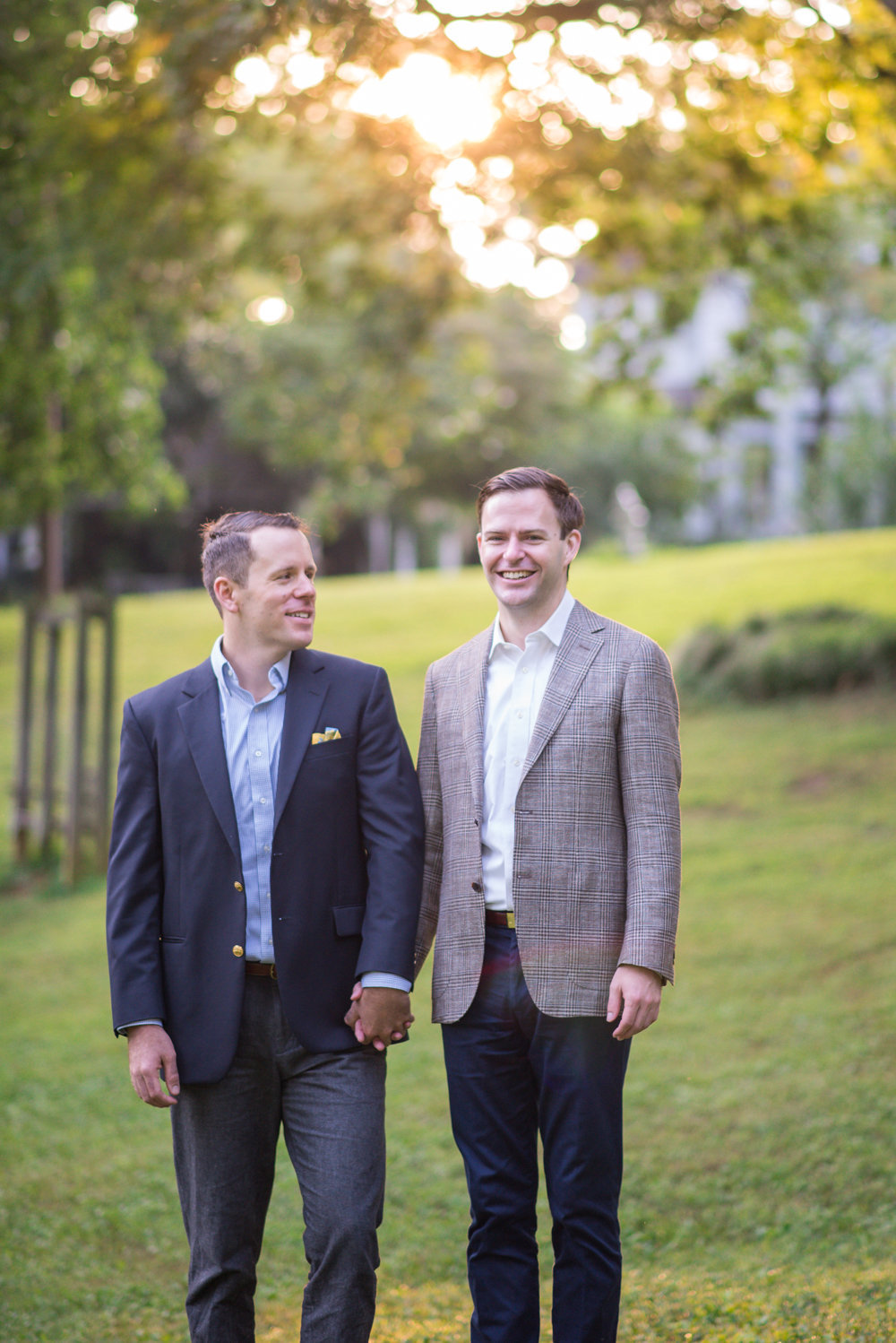 Gay Engagement Session Atlanta Georgia Wedding Photographer-16