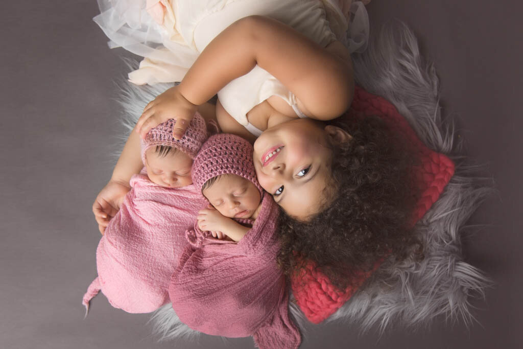 brooklyn nyc newborn photography (23)