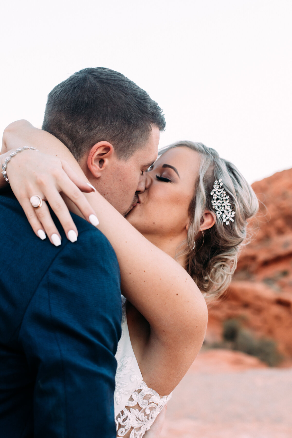 Heather+Ivan|AshlynSavannahPhoto|ValleyofFireElopement-87