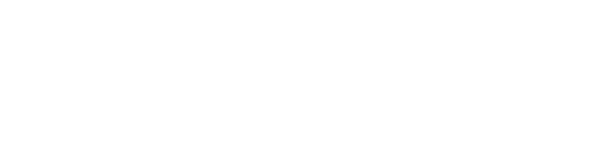 Andrea-Marie-Photography_Logo WHITE1