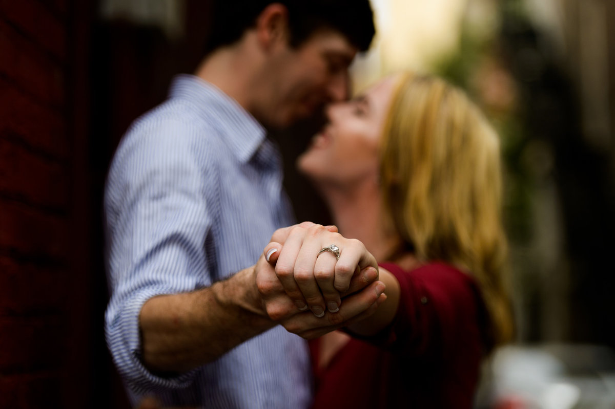 Carter_Engagement-0061
