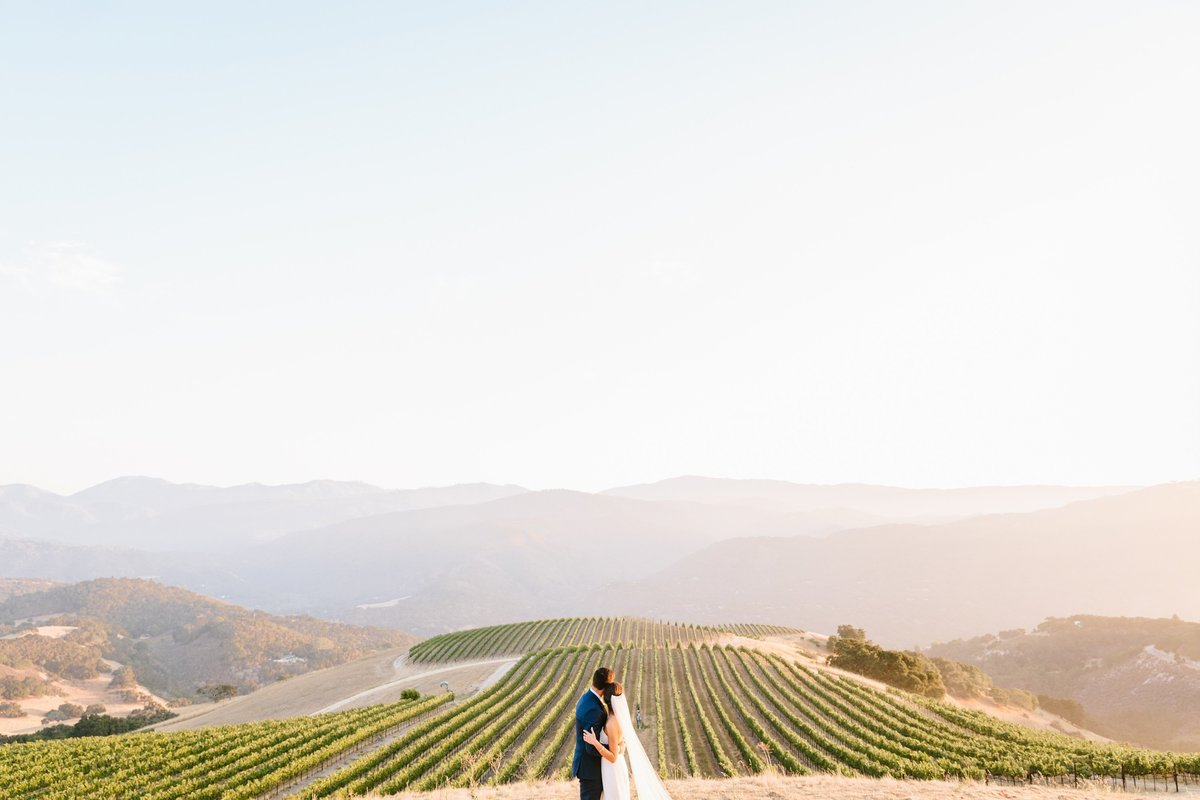 Best California Wedding Photographer-Jodee Debes Photography-17