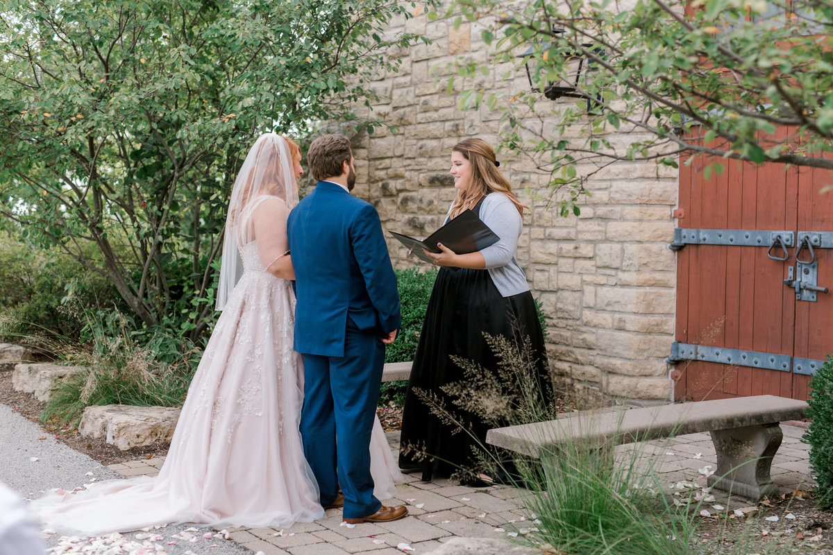 Black-Hawk-State-Historic-Site-Wedding-S+Z-9398