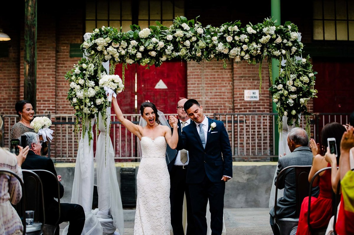 WEDDING AT EPIC RAILYARD IN EL PASO TEXAS-wedding-photography-stephane-lemaire_31