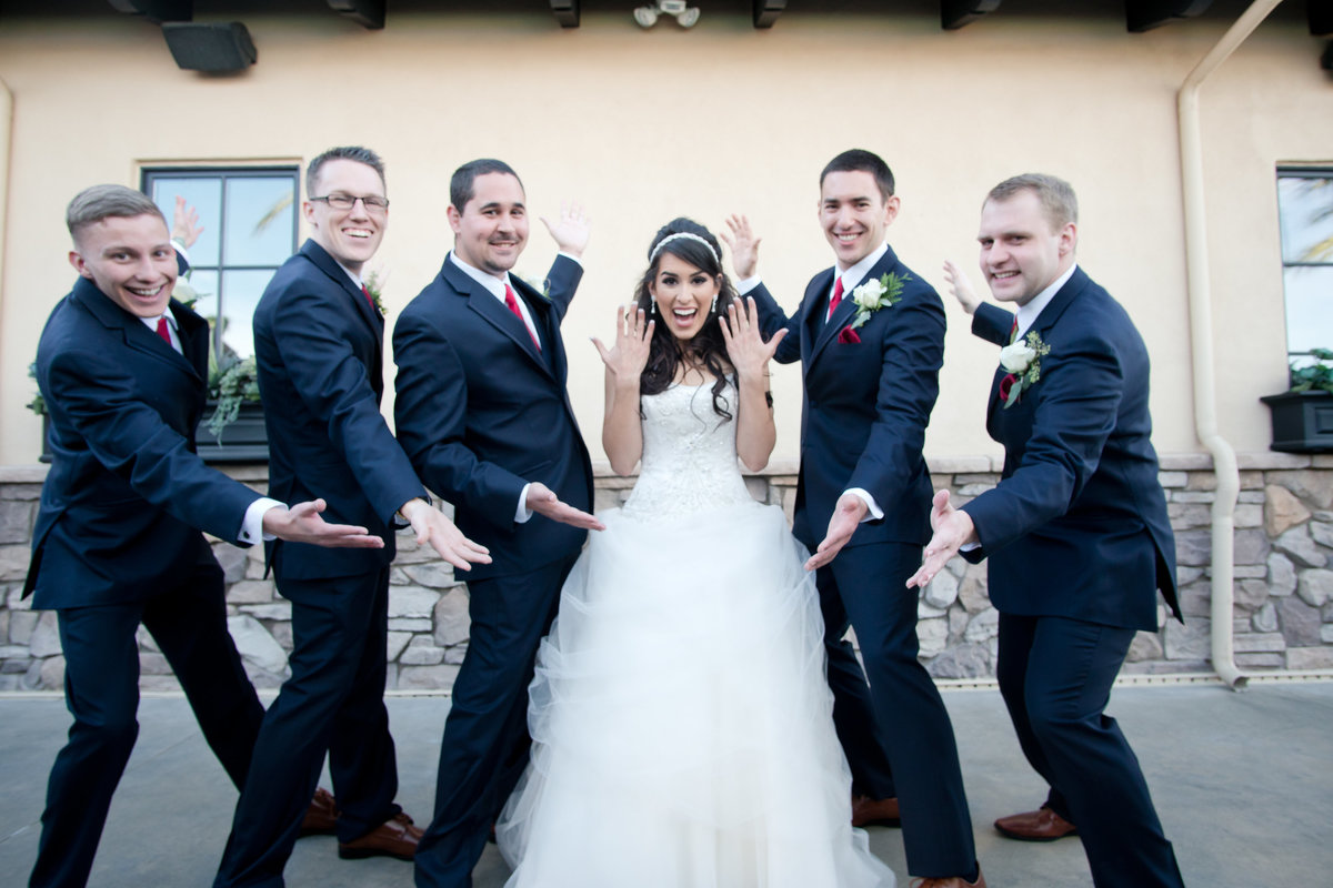 MarbleWedding_BridalParty_JLP-141
