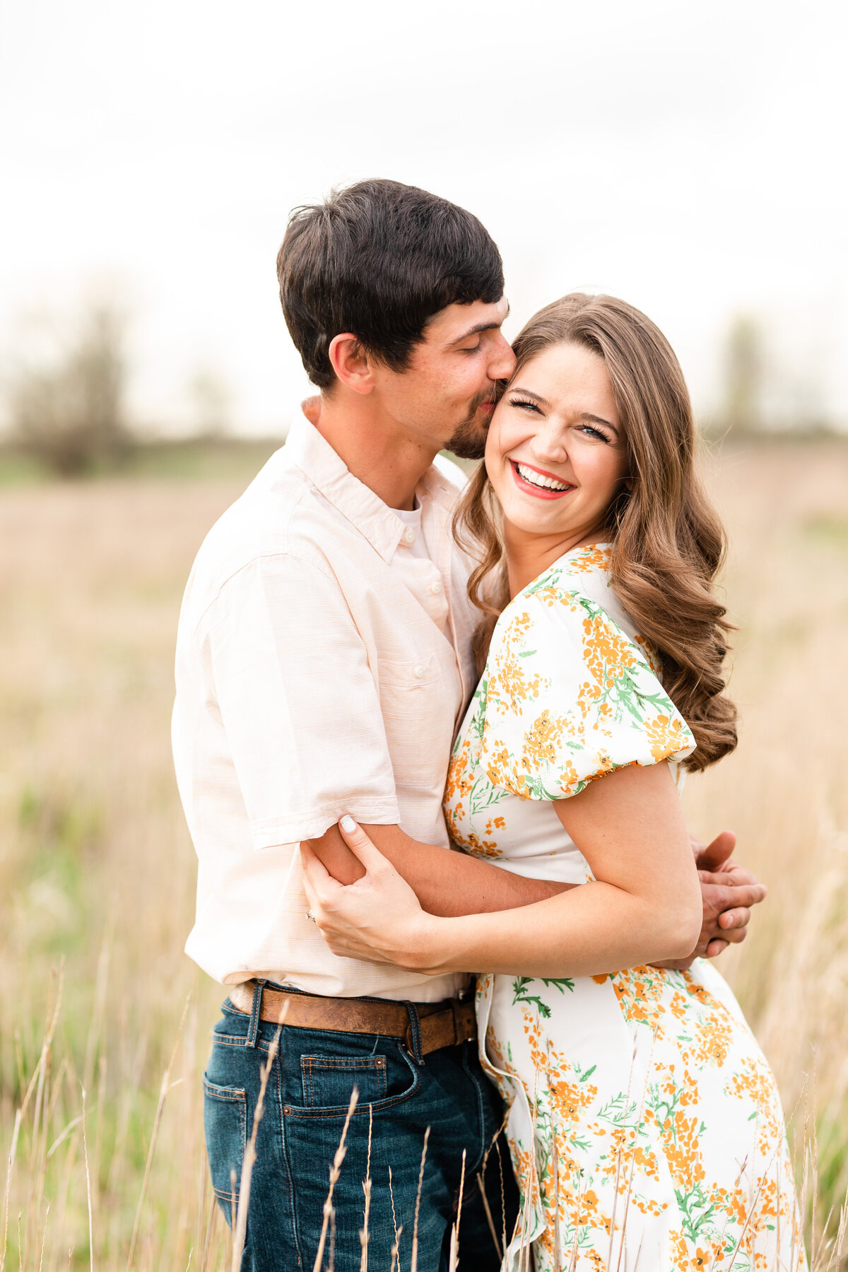 Bourbonnais-Illinois-Engagement-Photographer3