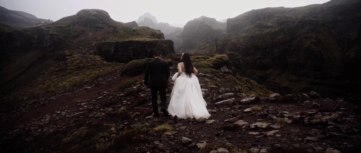 South-Iceland-Amazing-Waterfall-Elopement-036