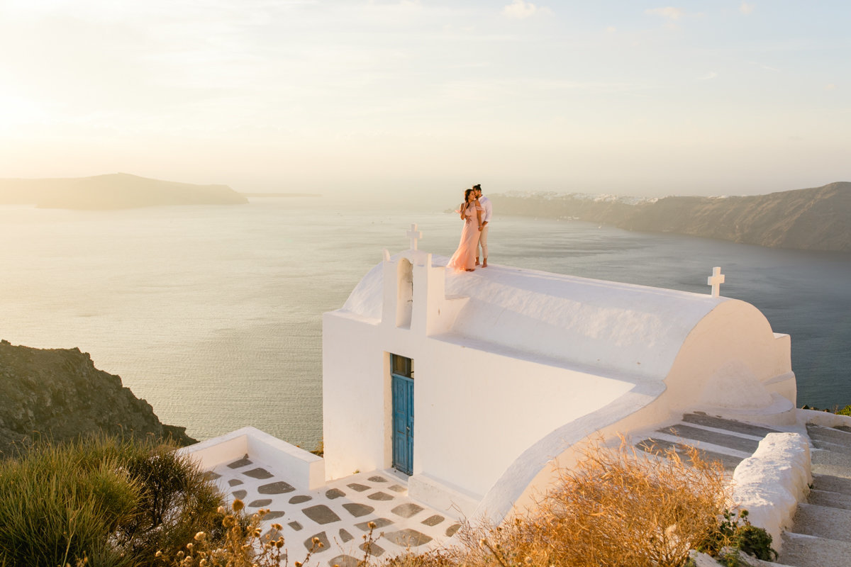 santorini-romantic-wedding-photographer-roberta-facchini-photography-6