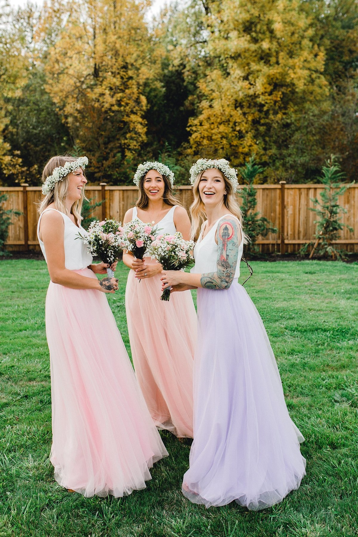 tacoma wedding photographer_0020