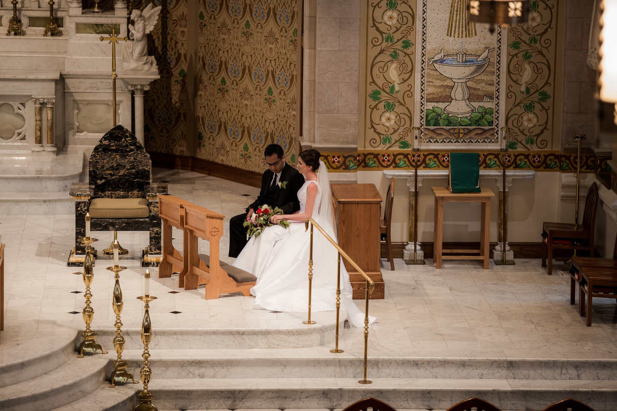 Virginia Bride - Virginia Weddings - Virginia Wedding Photographer - Virginia Wedding Photographers - Soutehrn Bride - Church Wedding - Catholic Wedding - Classic Bride - Nashville Wedding Photographer - Nashville Wedding Photographers014