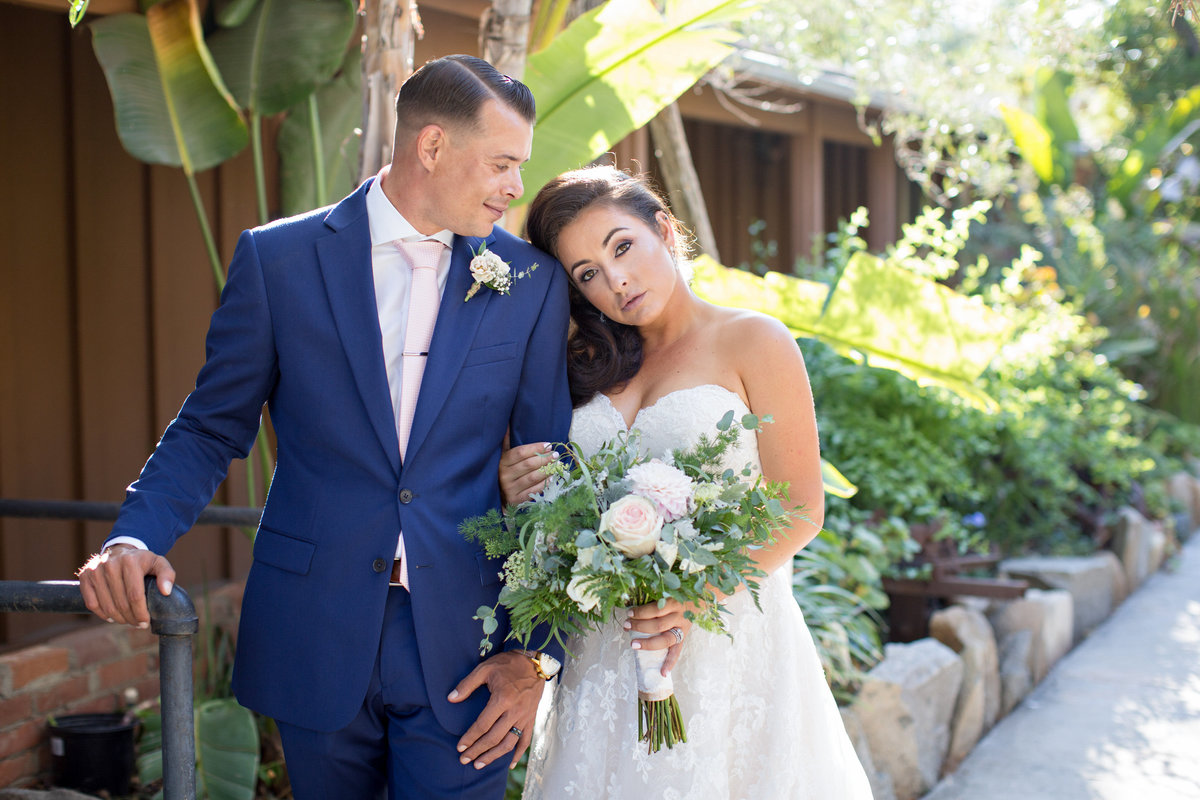 Hawaii Wedding Photographer-102