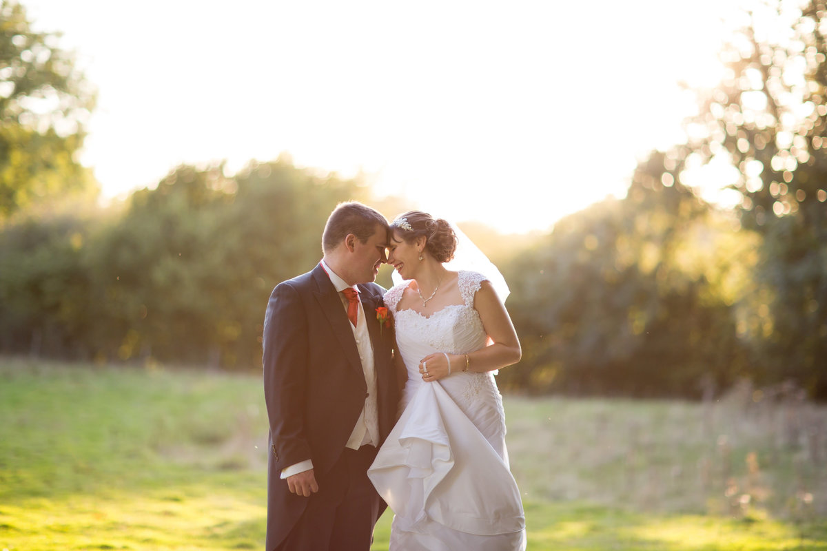 rural devon wedding photographer