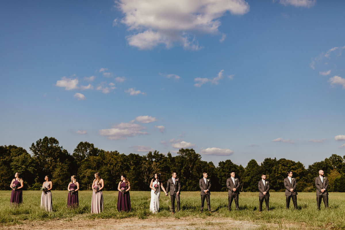 Bridal Party-82
