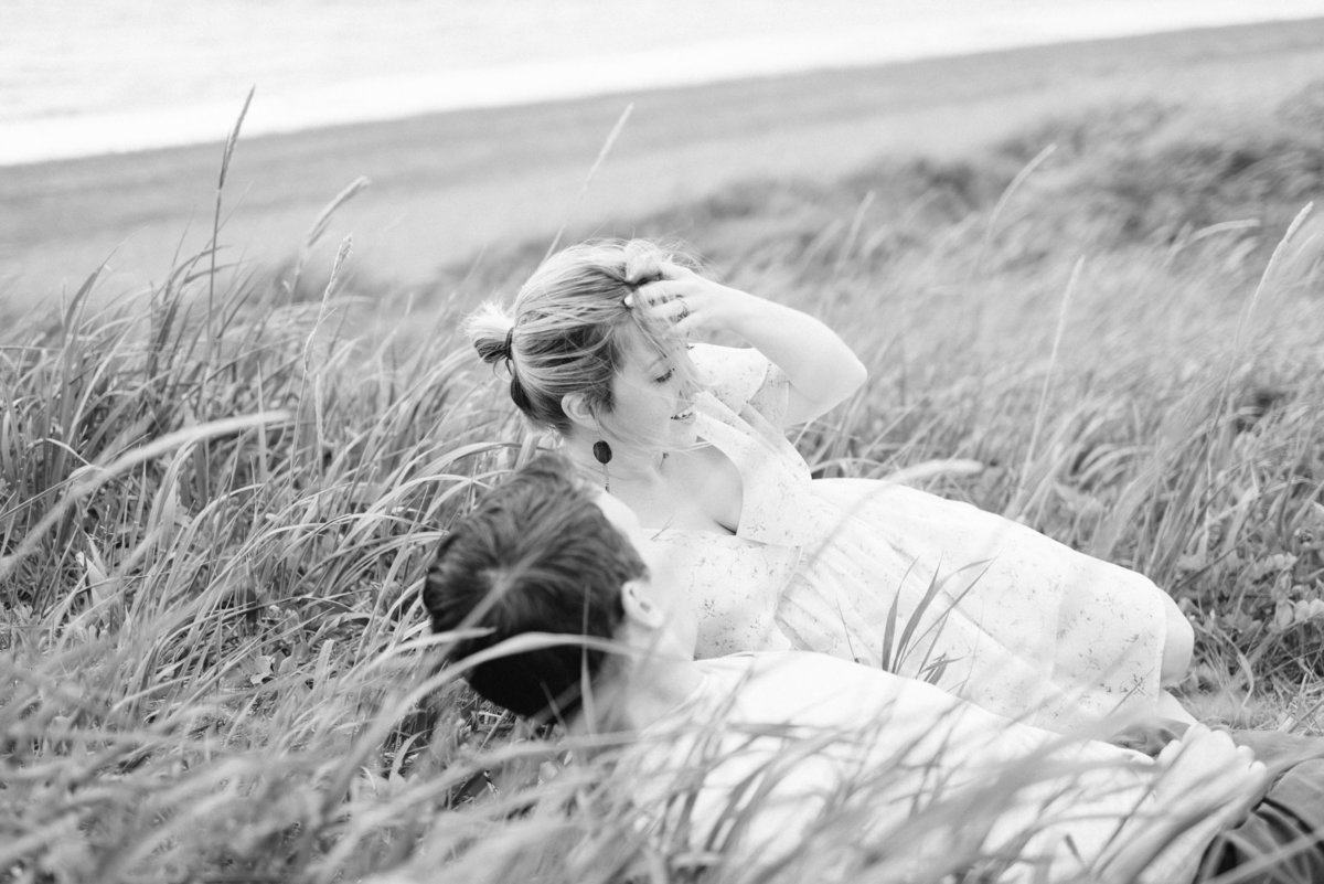 Sara Olivia Alaska Hawaii Wedding Photographer Fine Art Film-35