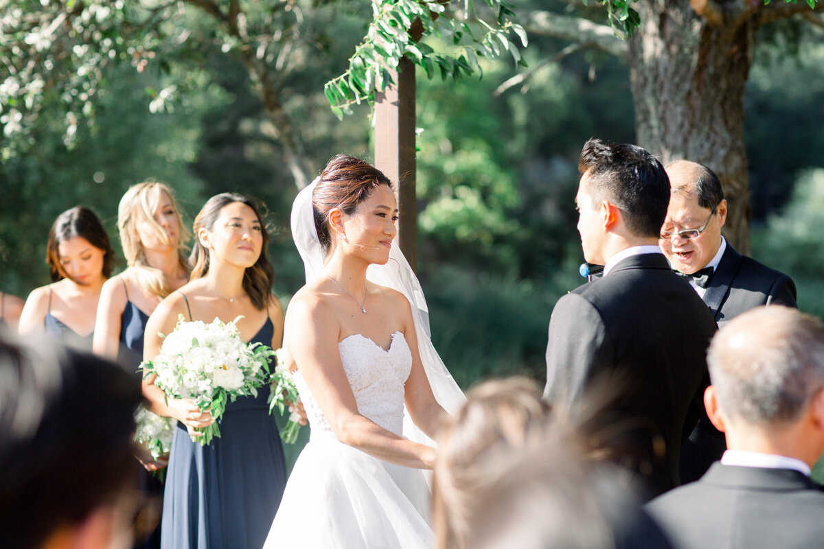 Solage_Calistoga_Auberge_Wedding-038