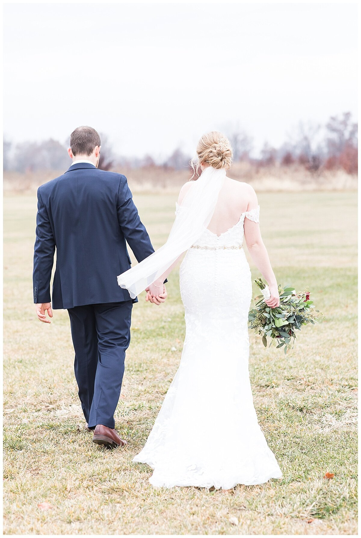 Magical Winter Wedding photo by Simply Seeking Photography_1174