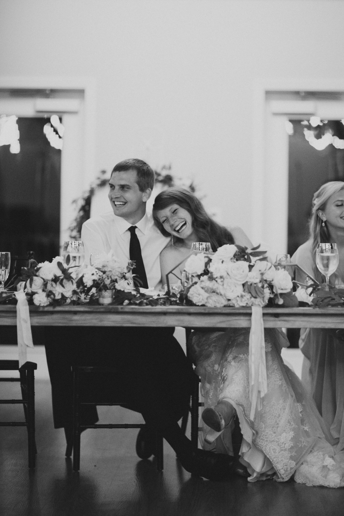 Harrisburg-pa-wedding-photographer-brianna-wilbur-91