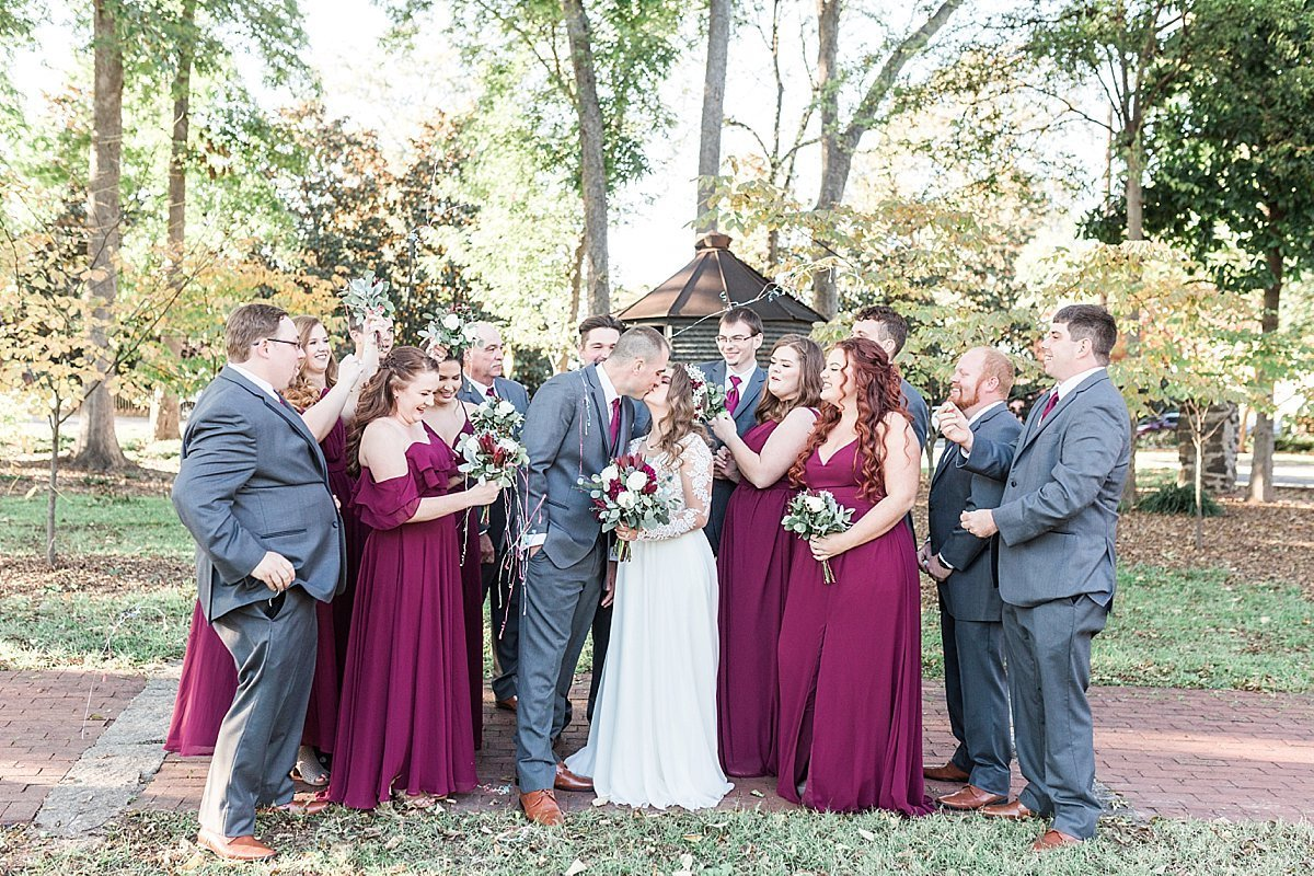 taylorandrewwedding-8416