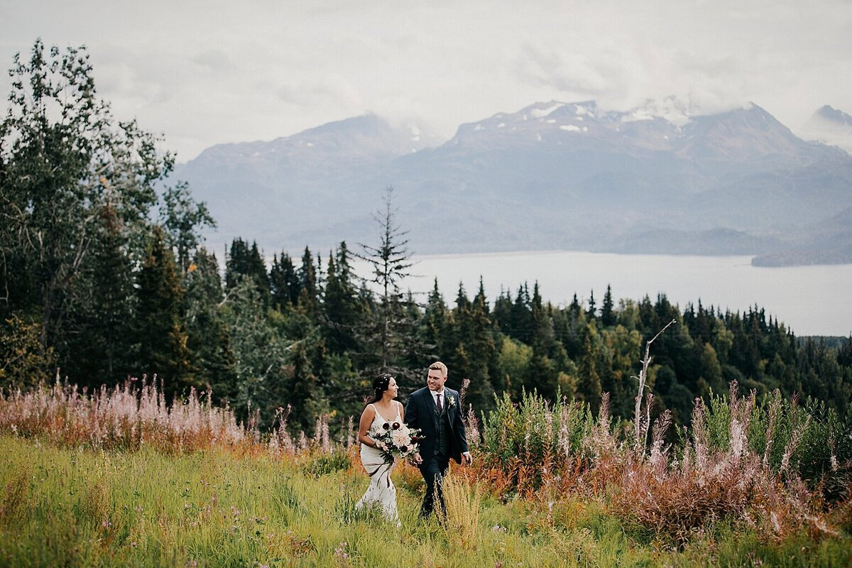 WEDDINGSLIDESHOW118
