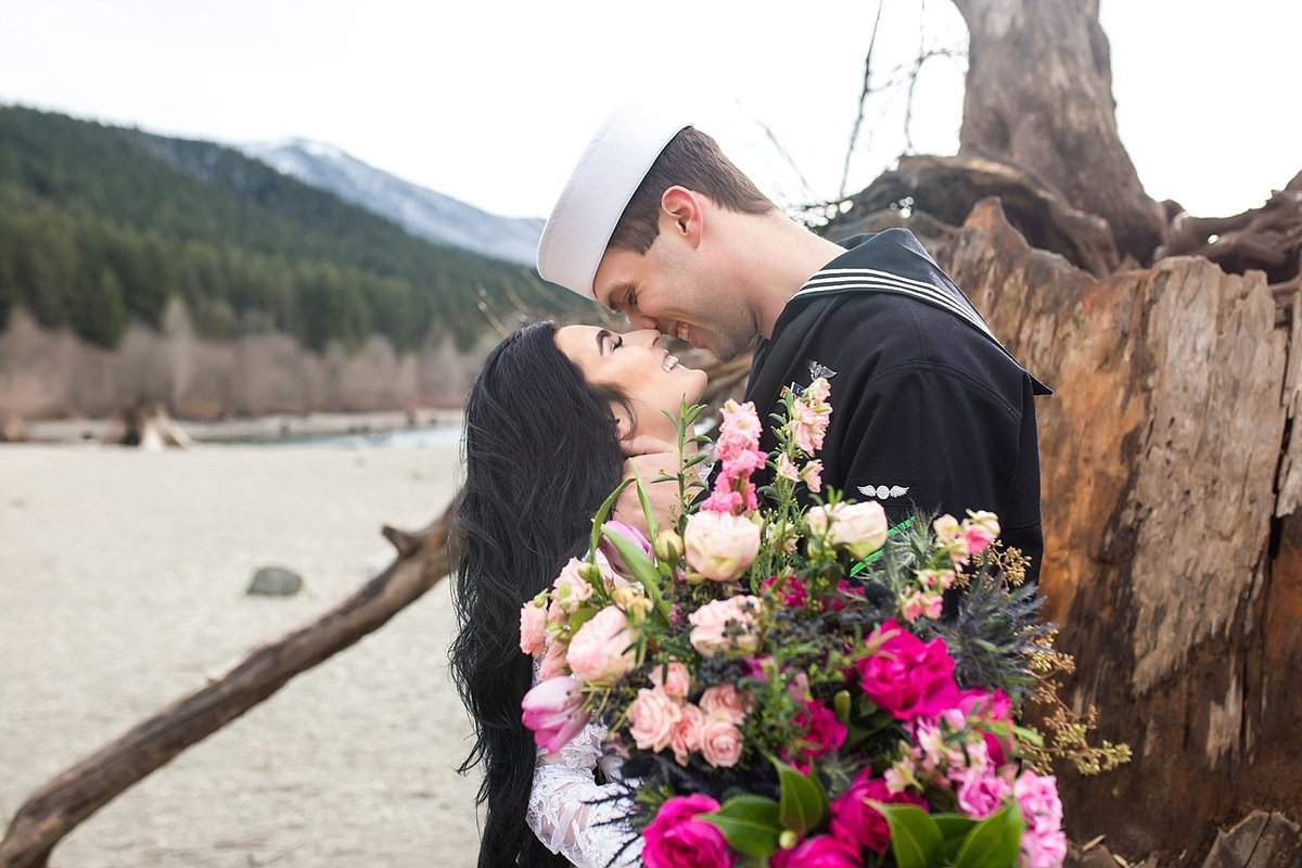 Rattlesnake-Lake-elopement (1)