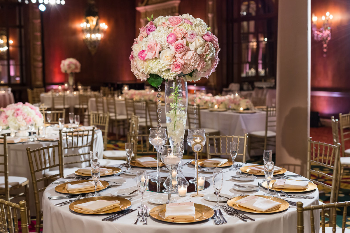 Millennium_Biltmore_Wedding_Tim_Katy-2979