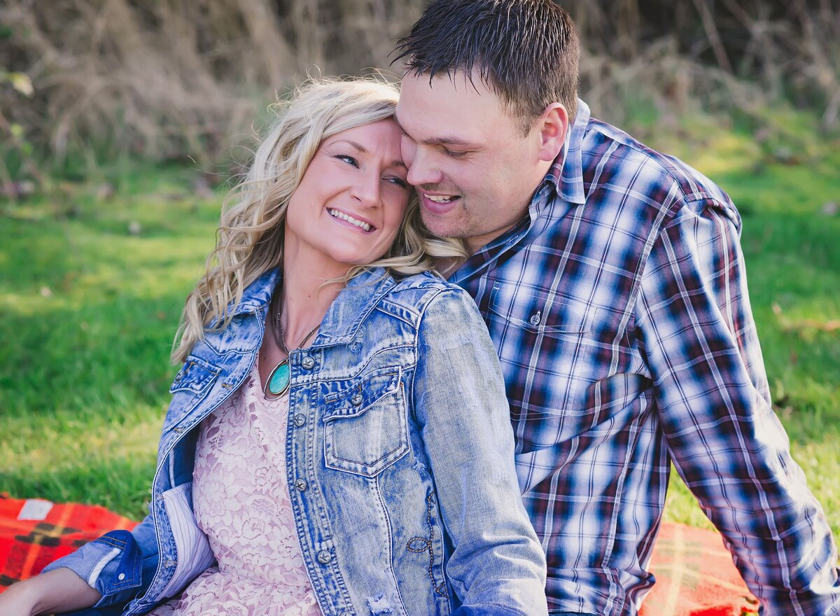 Skagit Engagement Photographer 68