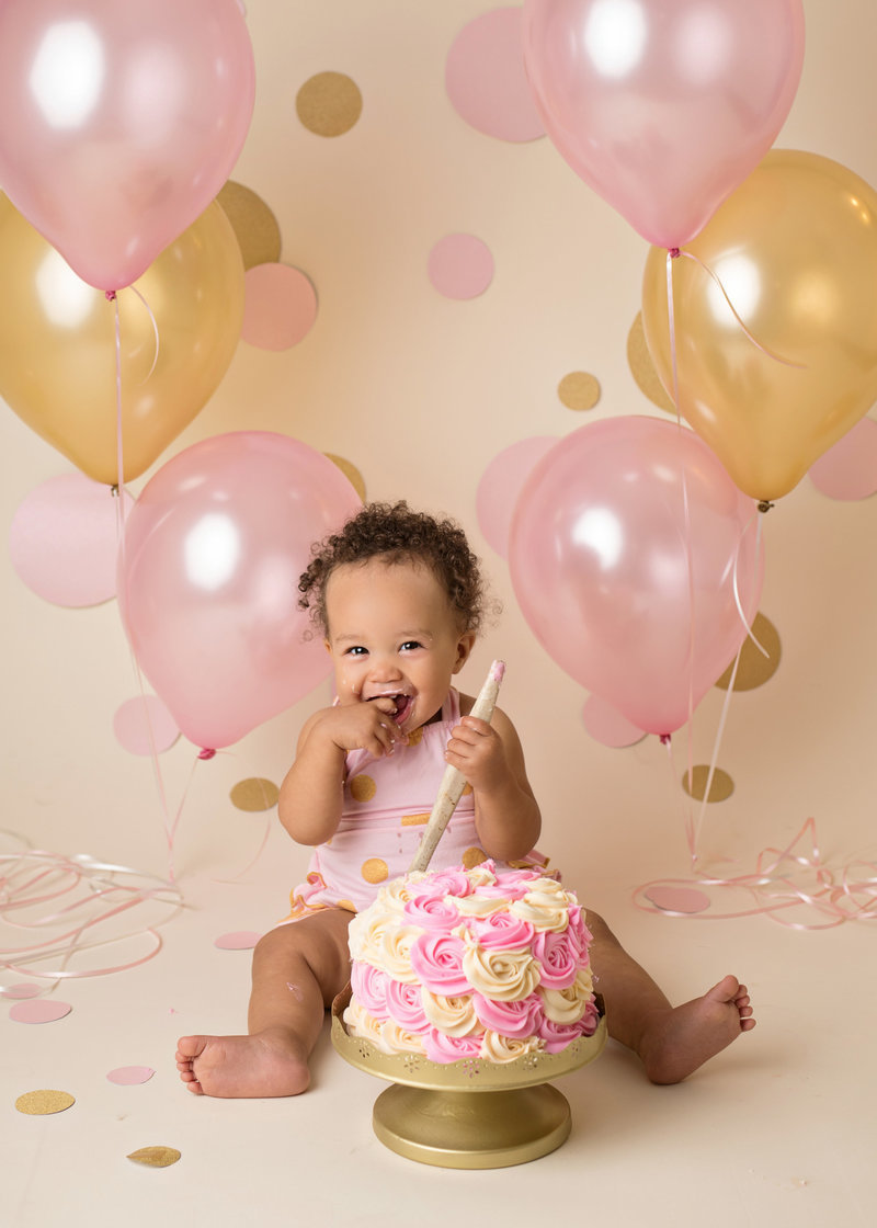 Durham_region_cake_smash_photography