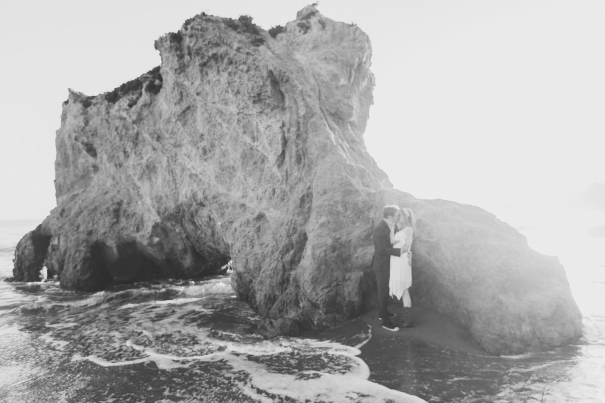 Malibu-Wedding-Photographer-Elopement-Josh-Alexis-132