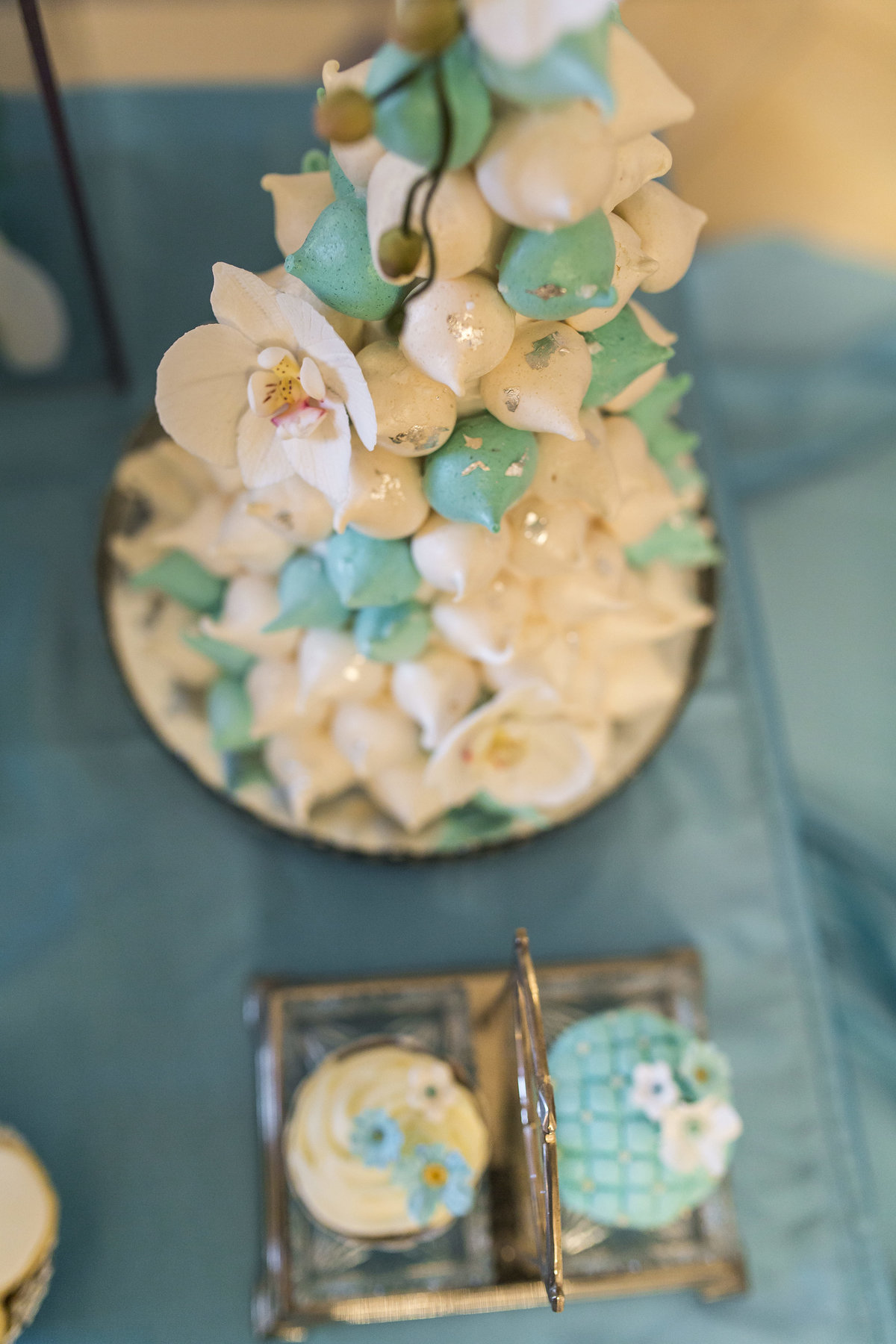 Tiffany_Wedding_Inspiration_158