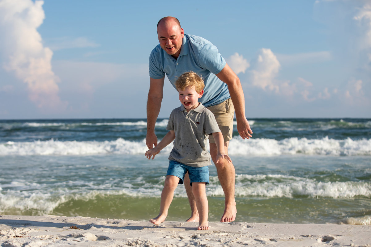 gwyne gray photography, grayton beach photographer, family portrait photographer, 30a photographer