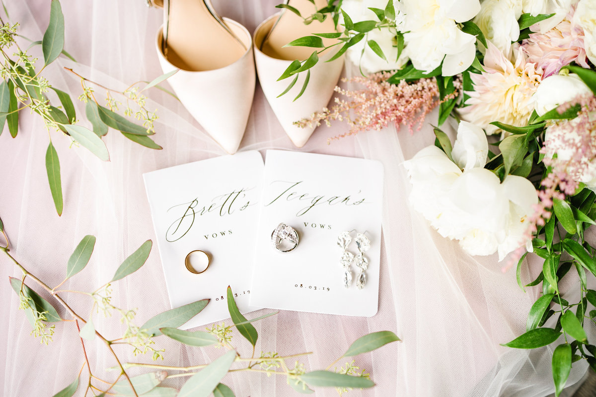 A'BULAE-Wedding-Details-Vow-Books-Rings-Shoes-Flowers