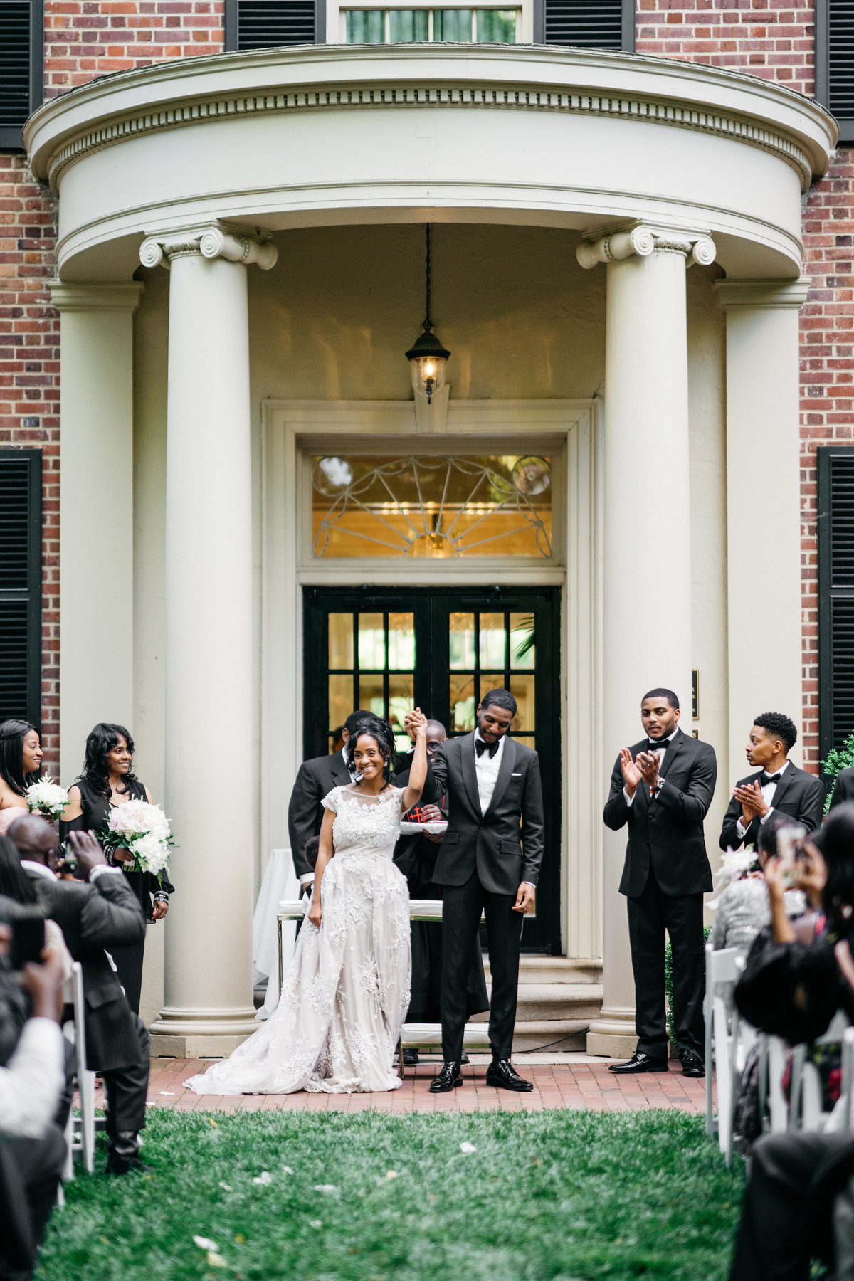 charisma_marcus_carolina_inn_wedding_chapel_hill_2017-312