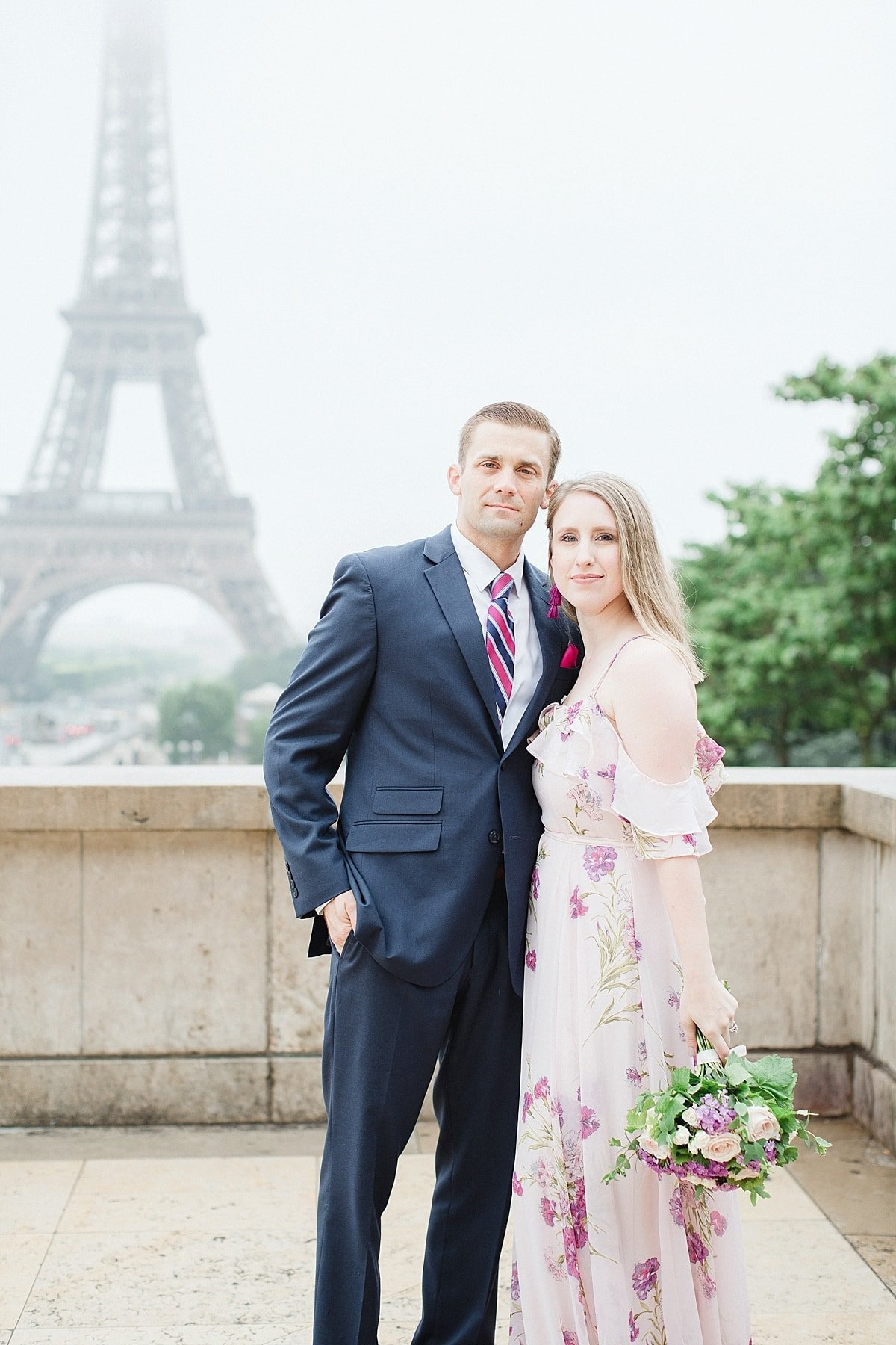 paris-photo-session-anniversary-alicia-yarrish-photography_17