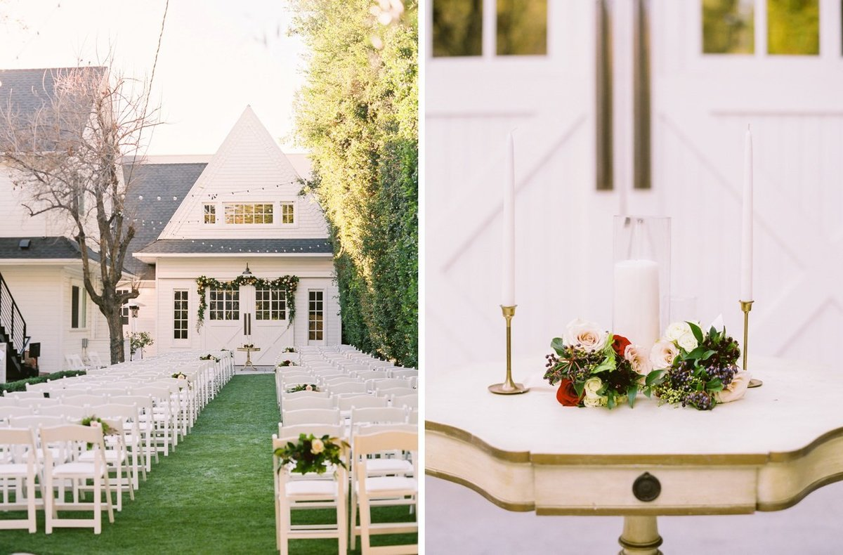 Lombardi_House_Wedding_Web-27