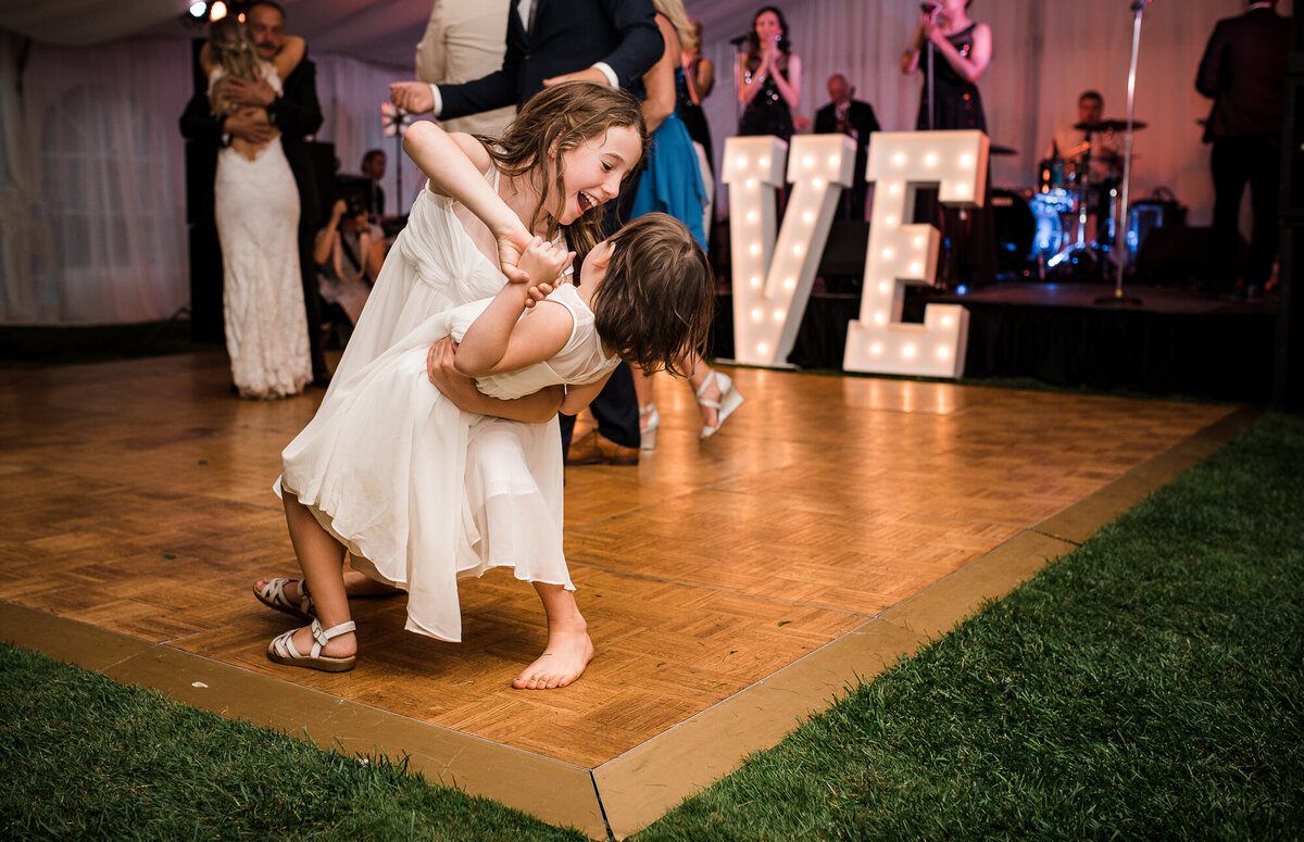 Kidsatweddings (30)