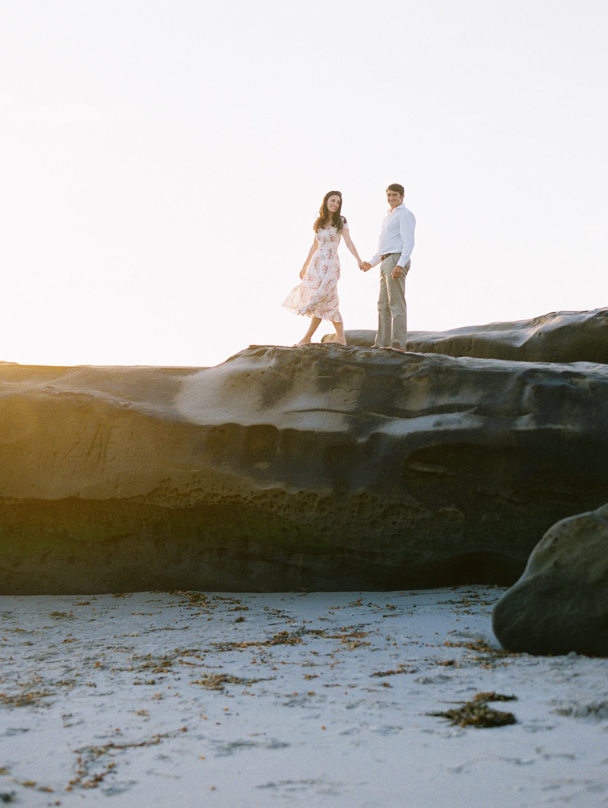 san_diego_engagement_session_-41