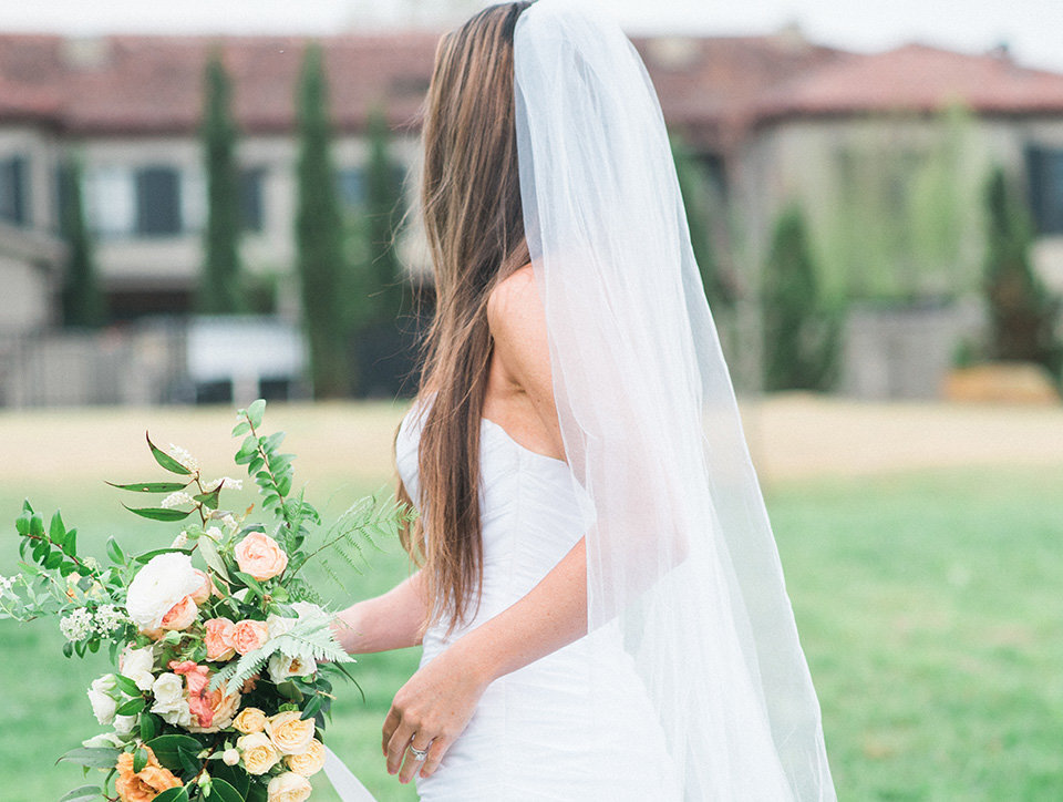 Holly-Julian-SC-bridal-portrait-film-mountain