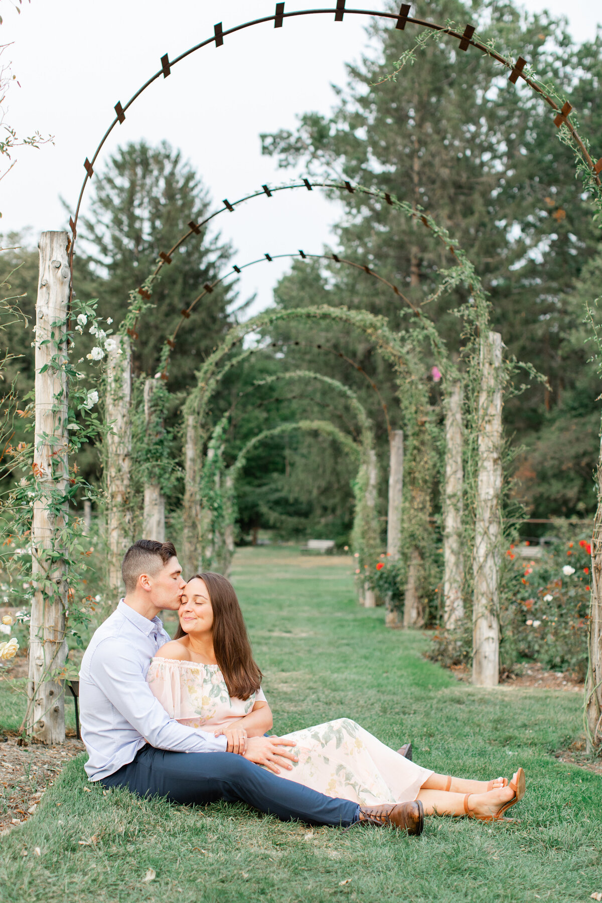 Shelby Ann Photography -51