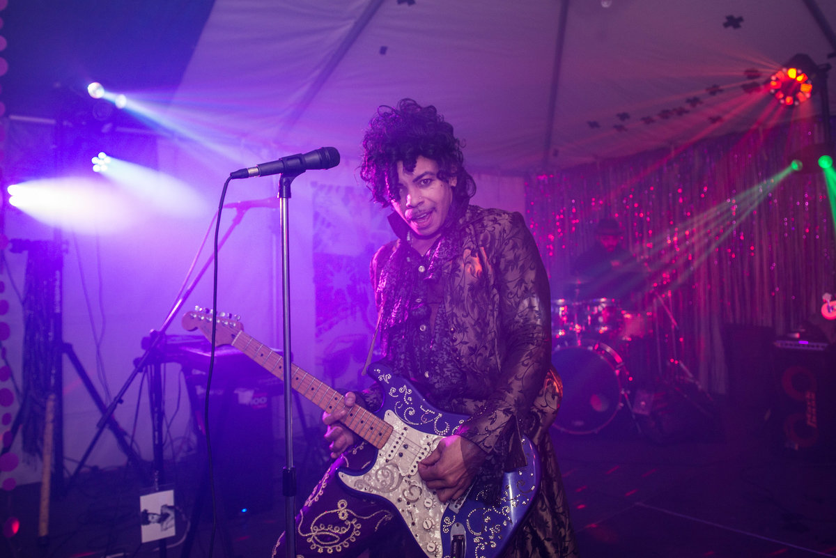 party-prince-portland-event