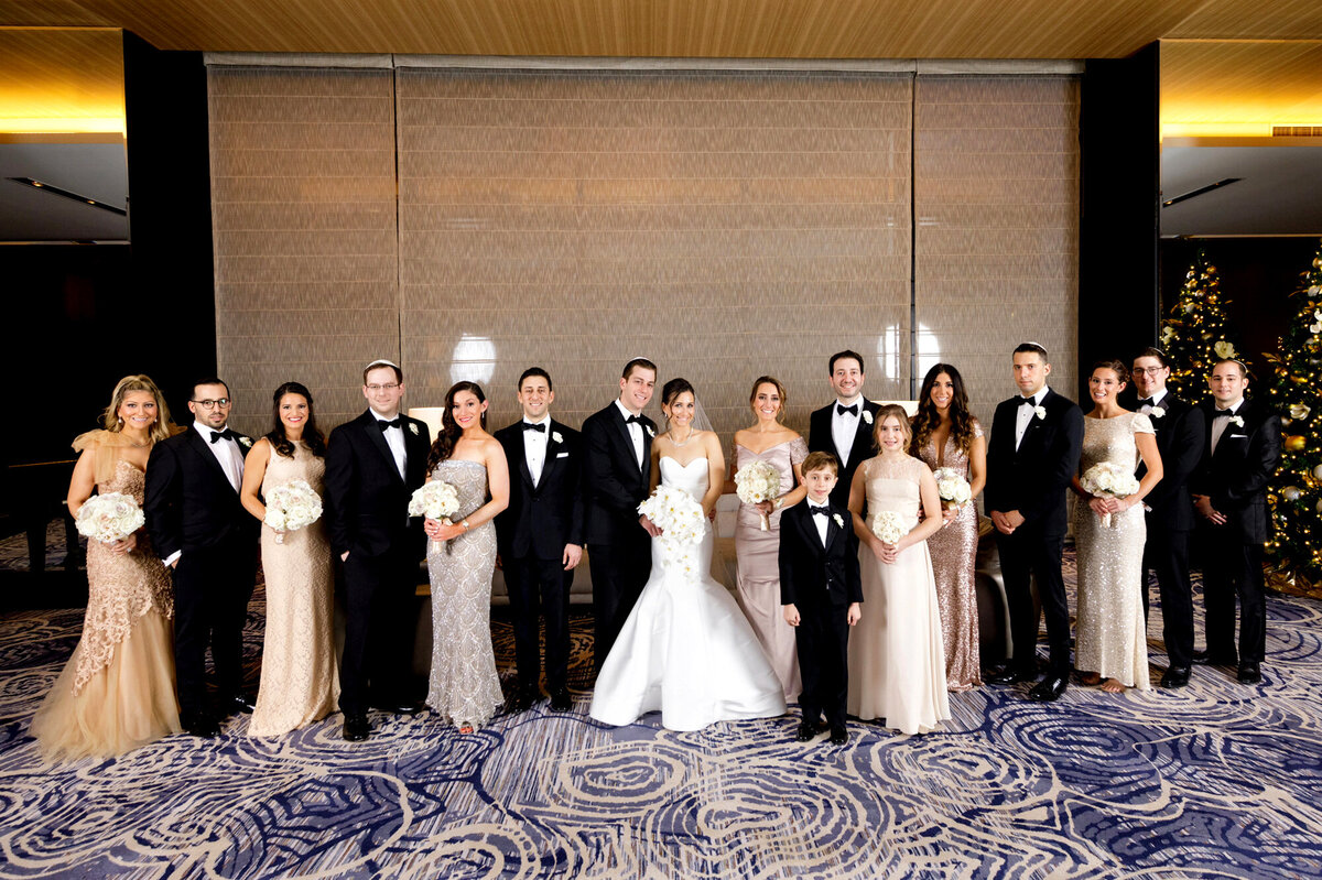 056_EricaBrandon_Wedding