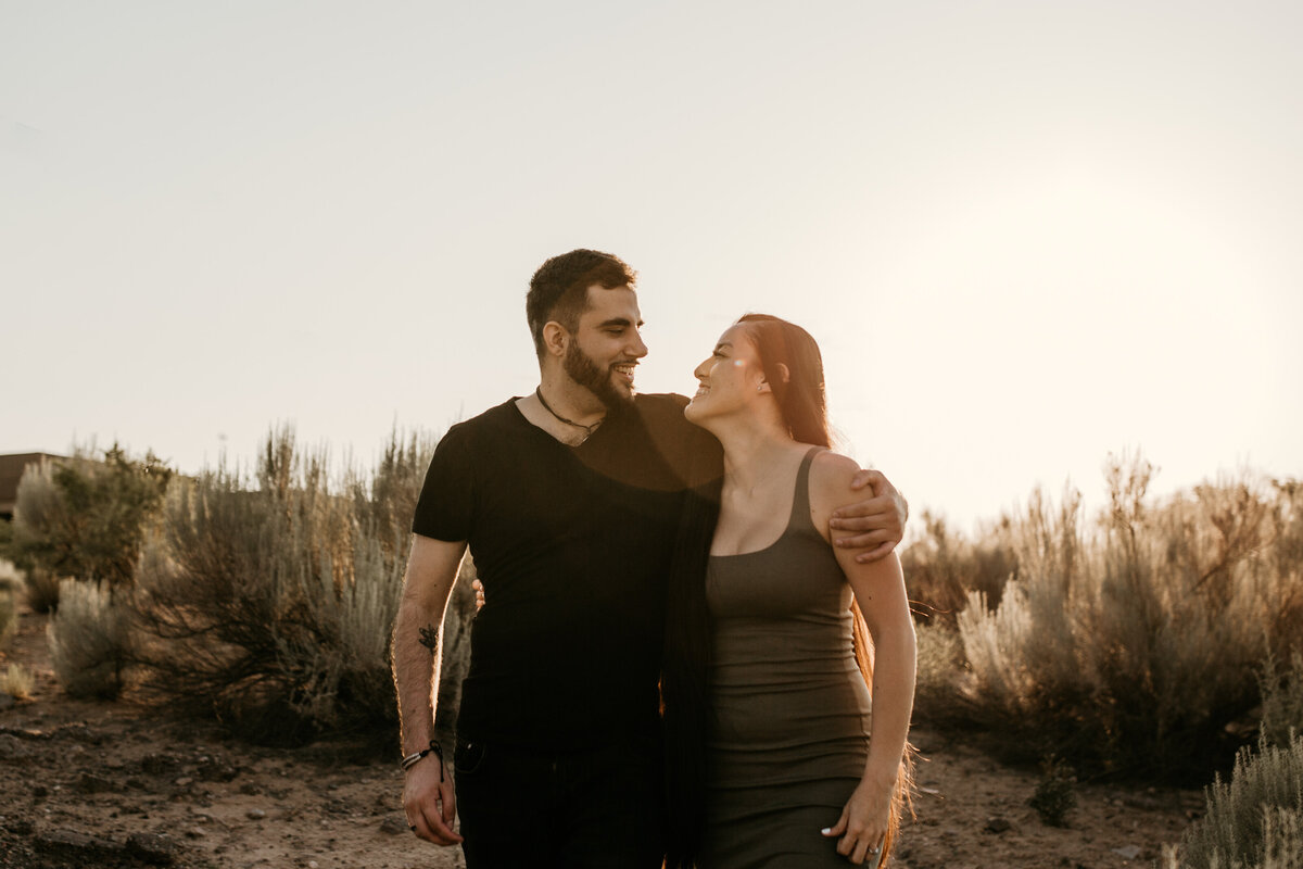 Rio-Rancho-New-Mexico-Engagement-Photos-33