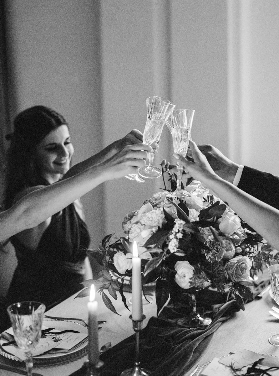 Romina Schischke Photography Wedding Slideshow Image 14