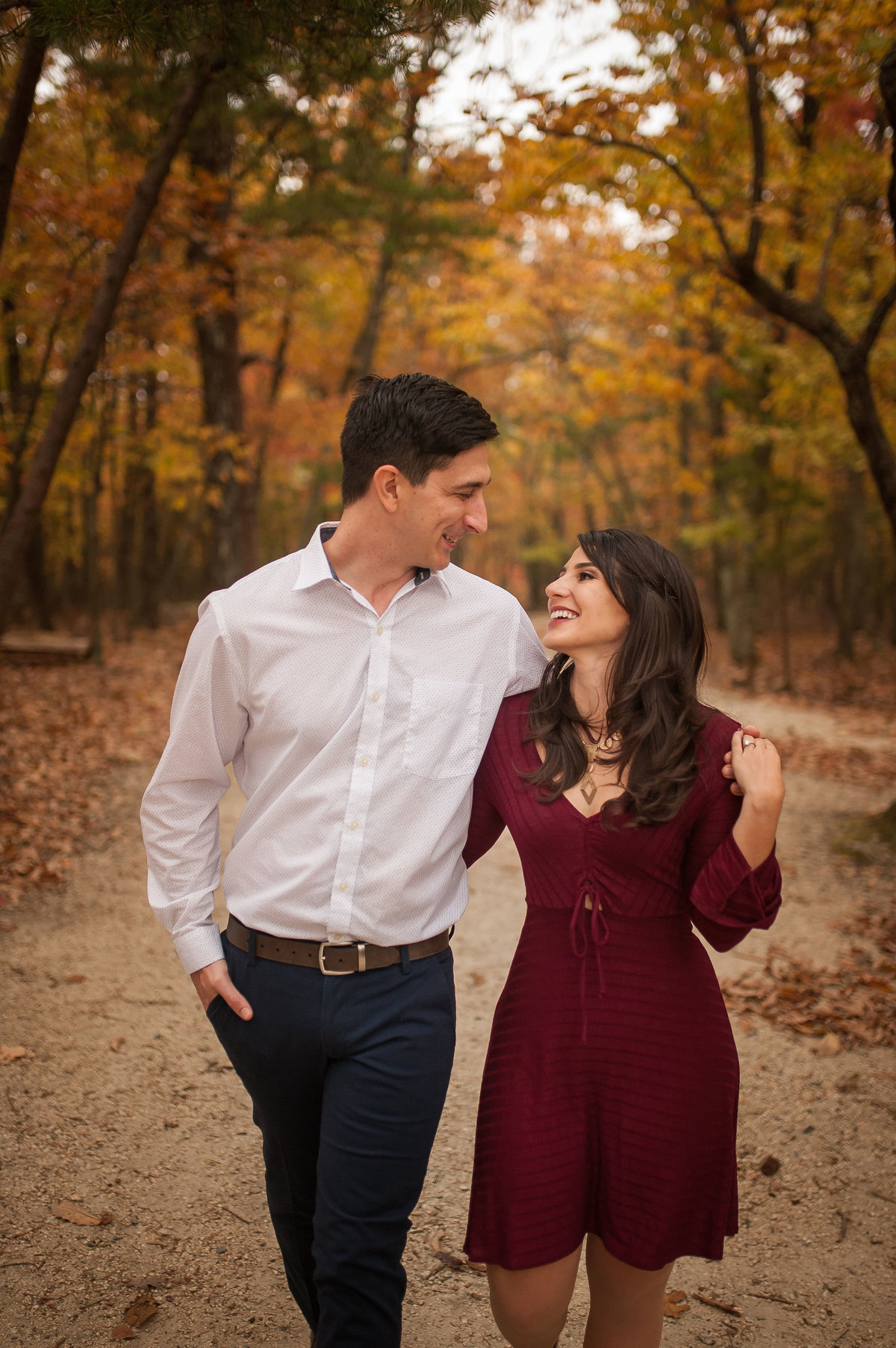 monika+bruno_engaged_jtp2018-82