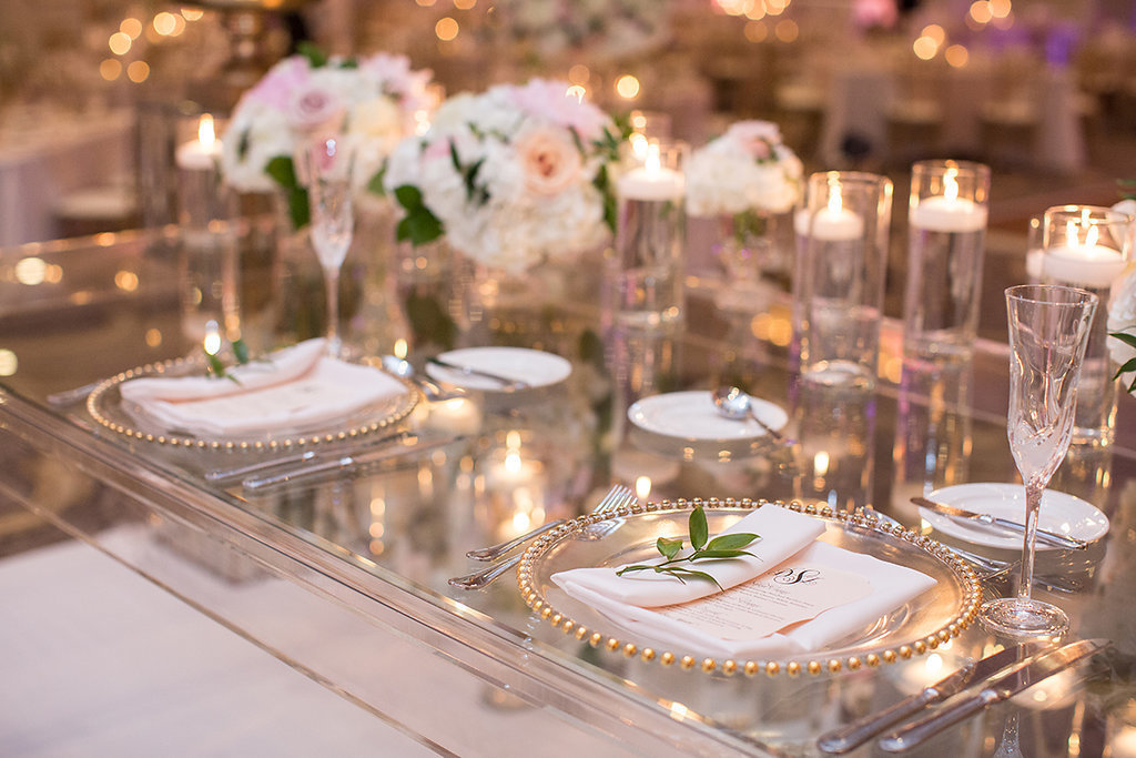 The Finer Things Event Planning Ohio Wedding Event Planner14